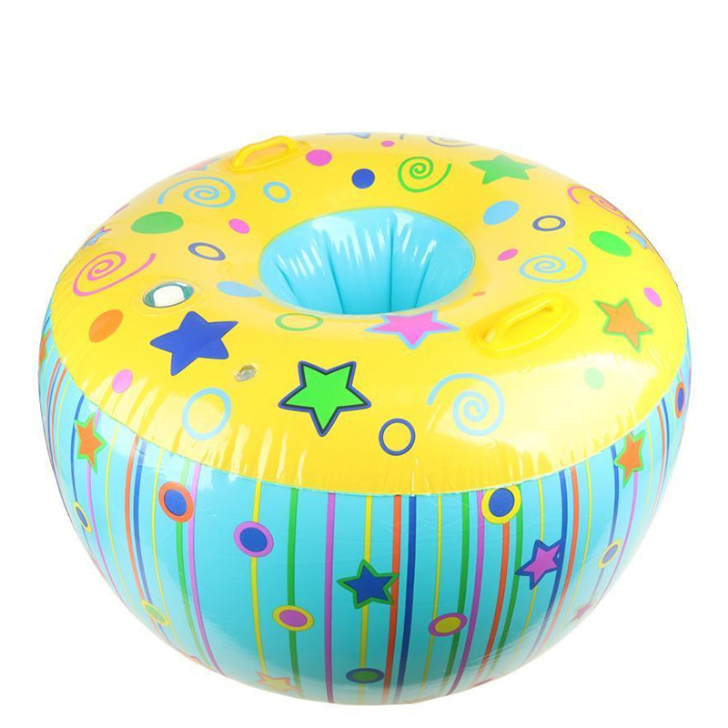 Outdoor Activity Inflatable Bubble Buffer Balls Collision Body Bumper Ball Friendly For Kids Funny Body Punching Ball