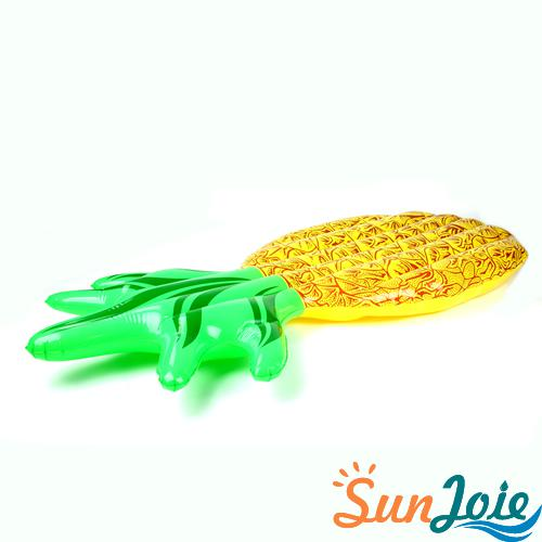 2019 New Style Giant Pineapple Pool float